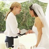 Up to 96% Off Wedding-Planning Online Course