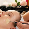 50% Off 60-Minute Customized Facial