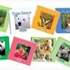 Zoobooks Kids' Book Sets