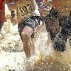 Up to 70% Off The Challenge Mud Run