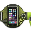 Griffin Lightrunner Illuminated Universal Armband for Smartphones