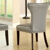 Furniture of America Living Room Chairs (2-Piece)