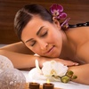 30% Off Spa Package with Massage or Facial