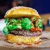 35% Off at BGR The Burger Joint