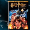 $3.99 for Harry Potter & the Sorcerer's Stone