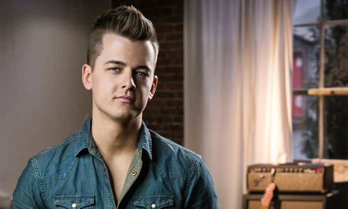 South Shore Music Festival & Chili Cook-Off 2015 - International Showmans Club: South Shore Music Festival & Chili Cook-Off featuring Chase Bryant on Saturday, November 14, at 12 p.m.