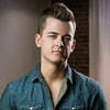 Chase Bryant - Up to 38% Off Concert