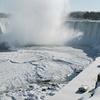 Gift a 4-Star Marriott Stay Overlooking Niagara Falls