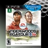 Tiger Woods PGA Tour 14 for PlayStation 3 or Xbox 360