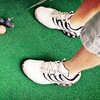 Up to 54% Off Mini Golf for Four or Eight