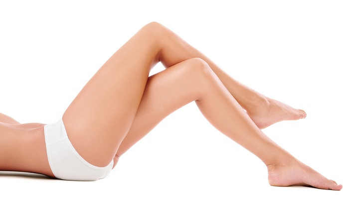 Pleasant Road Spa - Passaic: Two, Four, or Six i-Lipo Ultra Laser Treatments at Pleasant Road Spa (Up to 81% Off)
