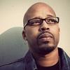 Warren G – Up to 54% Off Hip-Hop