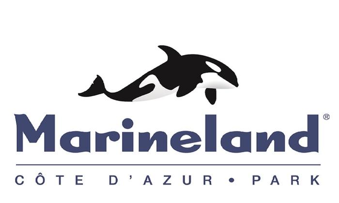 Marineland deals 2018