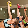 Up to 79% Off Personal Training Packages at Anatomy Fitness Studio