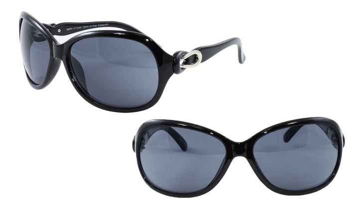 c4daa71530 Esprit Women s Fashion Sunglasses