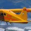 Up to 40% Off Tour for Two from Chelan Seaplanes