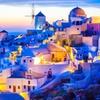 ✈ Santorini: Volo A/R tasse incluse e 7 notti