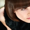 Up to 62% Off at RockinStylist Salon