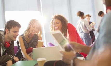 Curso online para aprender a cultivar pensamientos positivos duraderos con Mi Curso Mindfulness