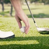 62% Off Lessons at The Golf Boot Camp
