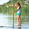 Up to 52% Off Kayaking or Paddleboarding Tour