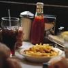$8 for Diner Fare at Velvet Grill & Creamery