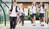 School Matters - Northwood: $12 for $24 Worth of School-Uniform Apparel for Boys and Girls at School Matters
