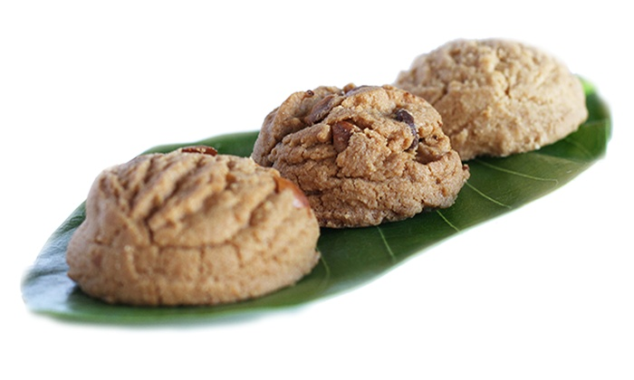 Keith's Cookies - Keith's Cookies: $12 for Two Groupons, Each Good for $10 Worth of Cookies at Keith's Cookies ($20 Value)