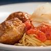 40% Off Italian Cuisine at Lucia