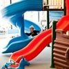 Up to 56% Off Indoor Playground Visits