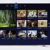 Samsung 65 In. 4K 120Hz 3D Smart LED HDTV