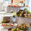 Internationales Party Catering