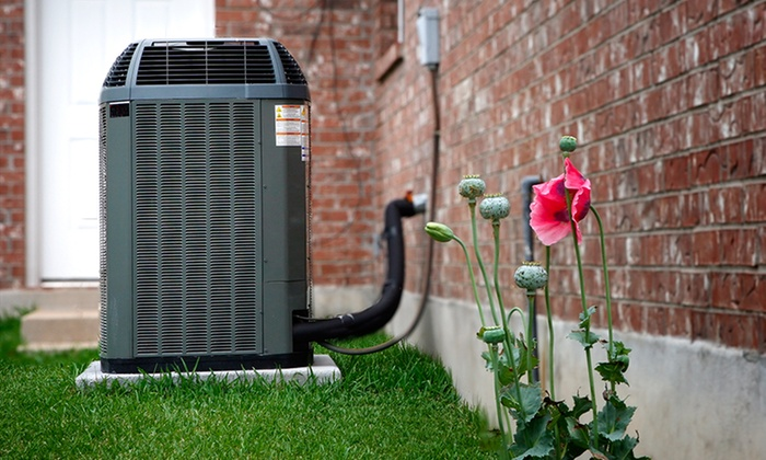 ACS Home Services - Orlando: One or Two AC or Furnace Tune-Ups or Air-Duct Cleaning from ACS Home Services (Up to 76% Off)