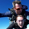 62% Off 12,000-Foot Skydive for One