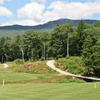 Up to 57% Off Golf Packages