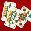 45% Off a Tarot Card Reading