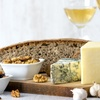 Up to 59% Off Chicago Wine and Cheese Tour
