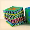 Foam Puzzle Floor Mat for Kids