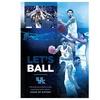 Let's Ball: 2015 University of Kentucky Season in Review (Blu-ray/DVD)