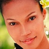 52% Off Facial and Manicure at Ihilani Spa