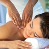 Up to 59% Off Spa Package with Massage