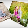 Up to 61% Off Gallery-Wrapped Canvases