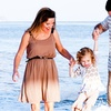 Up to $ Off Holiday Photo Shoot