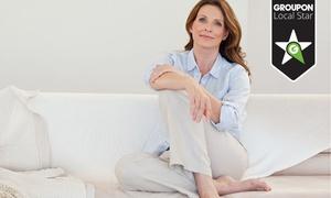 InviMed - Klinika Leczenie Niepłodności: Ginekologia estetyczna: nieinwazyjne leczenie nietrzymania moczu laserem MonaLisa Touch™ od 1499 zł w InviMed w Poznaniu