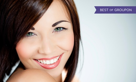 One or Two Juvéderm Injections at Larson Medical Aesthetics (Up to 53% Off)