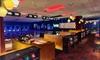 Kings Bowl - Orlando - Orlando: $19 for $40 Worth of Bowling, Shoe Rental, Billiards, and Shuffleboard at Kings Bowl