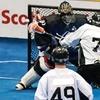 68% Off Arena Lacrosse Showcase Game