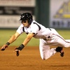 Lake Elsinore Storm – Up to 59% Off Game Package