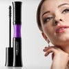$19 for a Two-Pack of LashControl Mascara