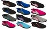 Kids' Aqua Socks Water Shoes: Kids' Aqua Socks Water Shoes